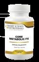 Core Metabolic FX