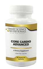 CoreCardio Advanced